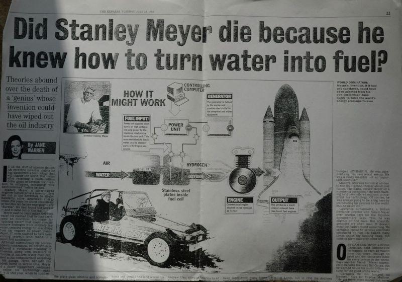 stanleymeyerarticle