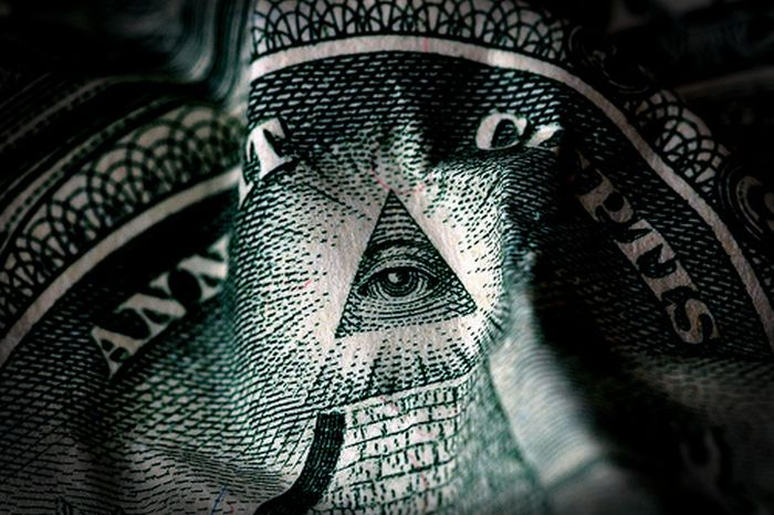 eye-dollar-bill-one-close-up