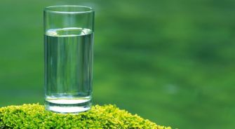 3 Health Benefits of Distilled Water