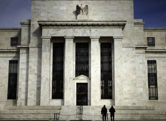 10 Things That Every American Should Know About The Federal Reserve