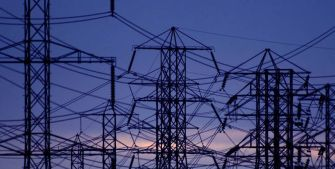 Utilities Corps: How Safe is the Energy Grid from Terrorist Attack?