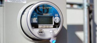Mainstream media finally admits smart meters are spying devices