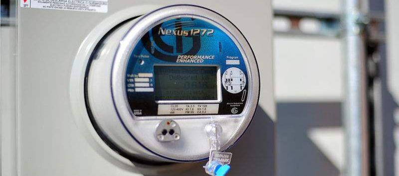 smart_meter_monitors