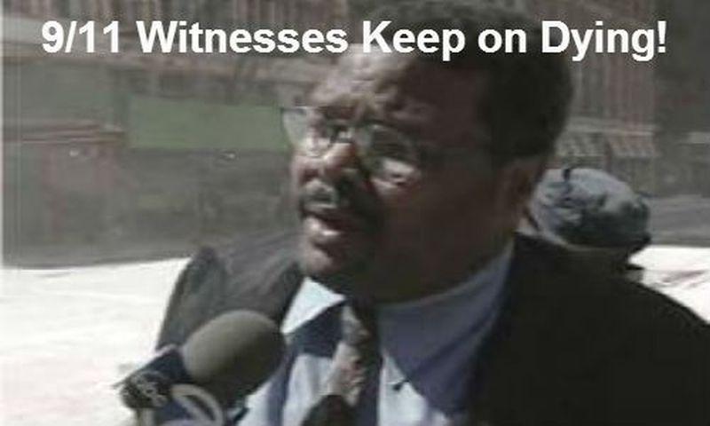 9-11-Witness-Barry-Jennings-death-c