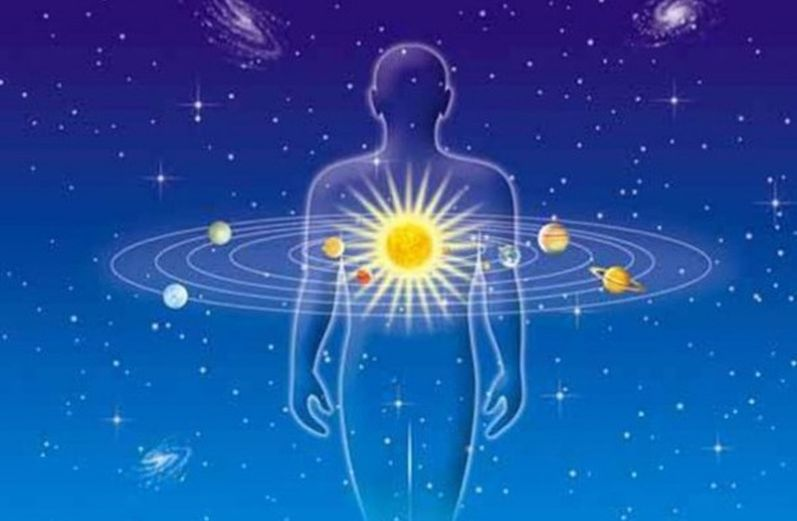 Medical Astrology – The Planet and its Related Disease
