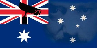 Australian surveillance law will legalize snooping on and hacking the entire Internet