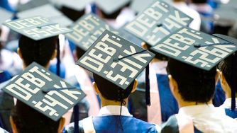 The American Bankers Association and the Quiet War on Students