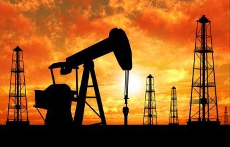 oil-wars