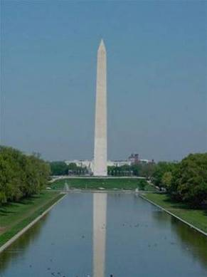 DC obelisk