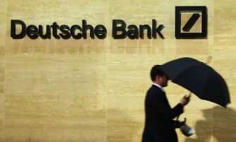 Another Deutsche Banker And Former SEC Enforcement Attorney Commits Suicide