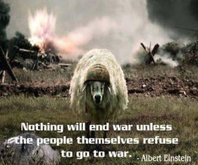 Albert Einstein Quote 2