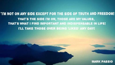 mark-passio-truth-quote