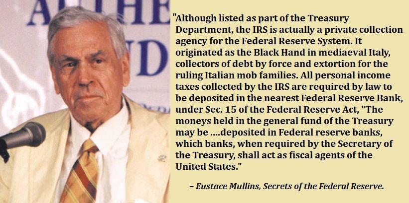 mullins-quote