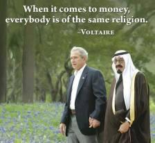 Voltaire Quote 2