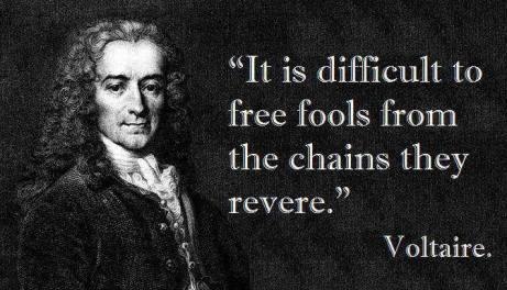 Voltaire Quote 3