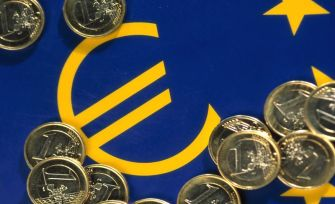 This Is The Beginning Of The End For The Euro