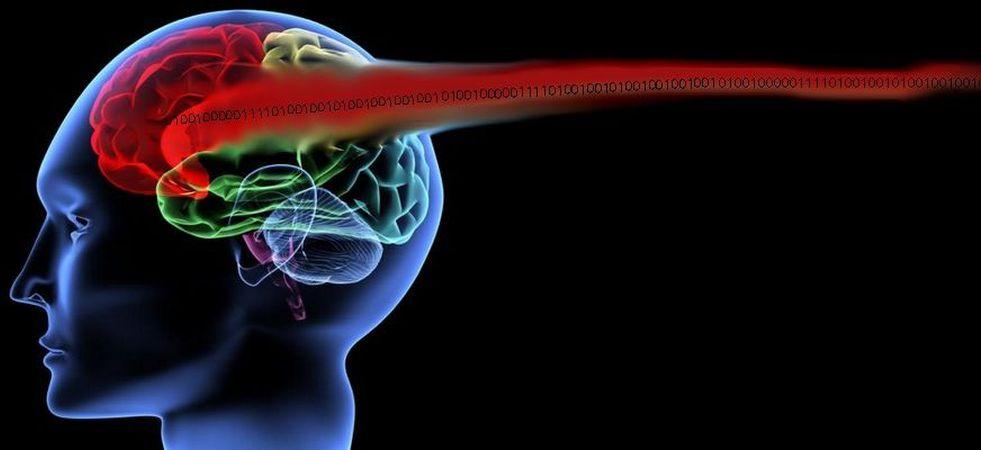 mind-controlDARPA