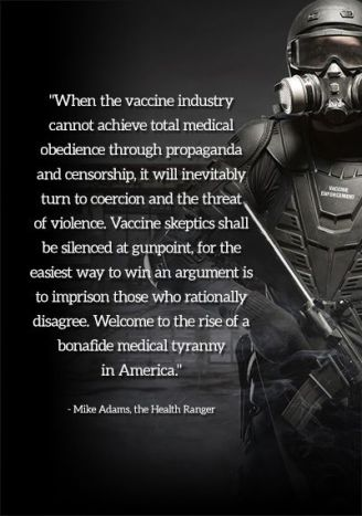 Quote-Medical-Obedience-400