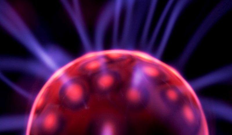plasma_energy_ball