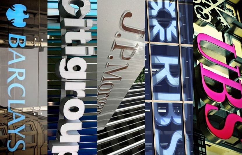 citigroup-jpmorgan-chase-royal-bank-of-scotland-group-barclays-and-ubs-imgnew