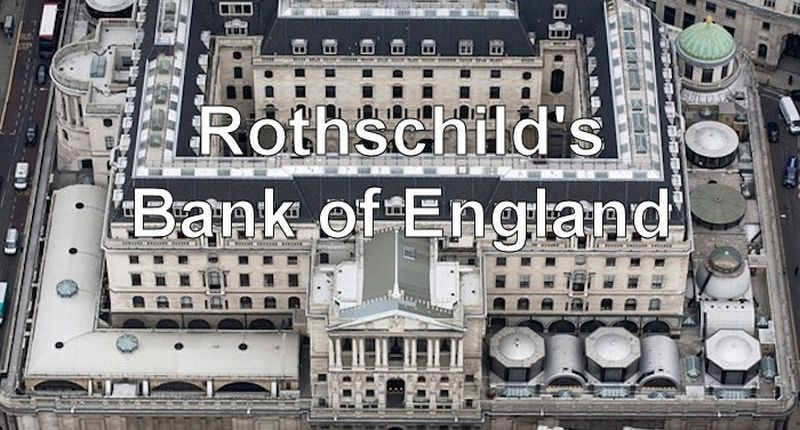 rothschild-bank-england