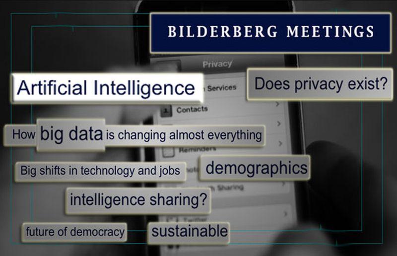 bilderberg-privacy-AI