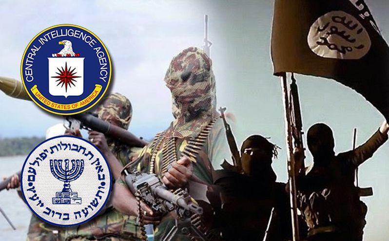 CIA_BOKA_MOSAD