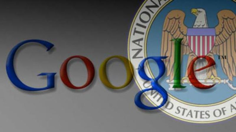 secrecy-court-relationship-google-nsa.si_