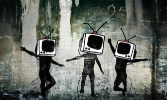 11 Tactics Used by the Mainstream Media to Manufacture Consent for the Oligarchy