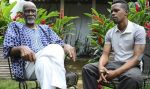"Dr. Sebi Shares His Wisdom About Natural Cures for ""Incurable"" Diseases"