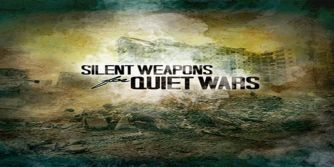 "A Breakdown of ""Silent Weapons for Quiet Wars"" and the Dark Agendas of the Elites – Part 1 & 2"