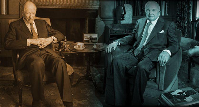 Featured-Rothschild-Rockefeller