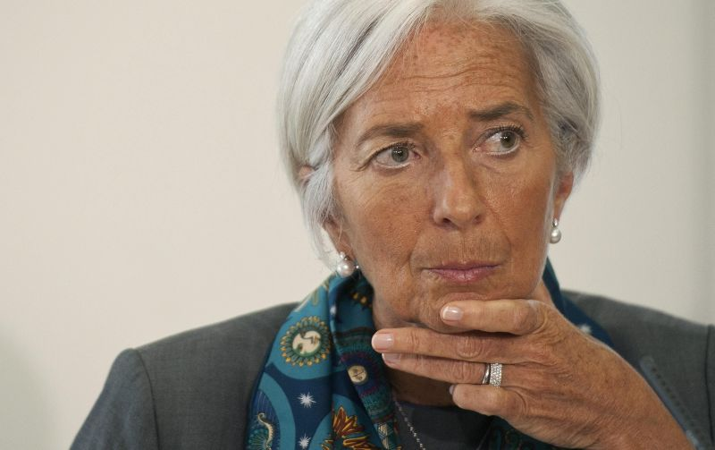 christine-lagarde-trial