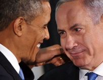 Israel gets $38 Billion in U.S. Military Aid