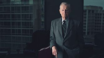 Globalist and Grey Cardinal Zbigniew Brzezinski Dies at 89