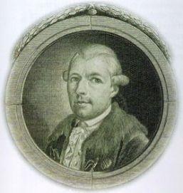 Adam Weishaupt A History of the Illuminati and Freemasonry