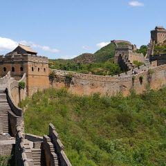 The Schwarzman Scholars Program: Focus on China