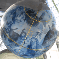 Globalization, Global Competence and Education