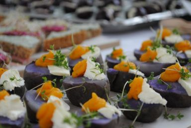 Culinary-Misfits-