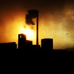 Global Pollution: Top Ten Toxic Threats in 2013