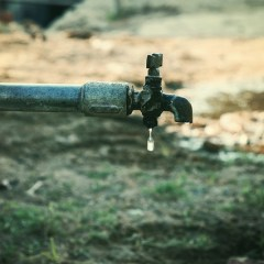 Global Threats: Water Scarcity and Uncertainty in the Estimates of Groundwater Availability