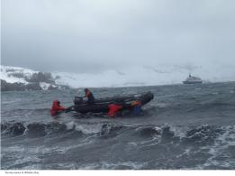 WhalersBay_Antarctica