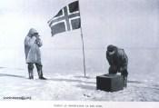 Amundsen_SouthPole