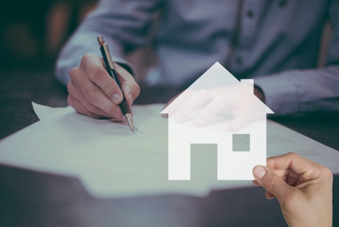 How to Lower Your Taxes as a Homeowner