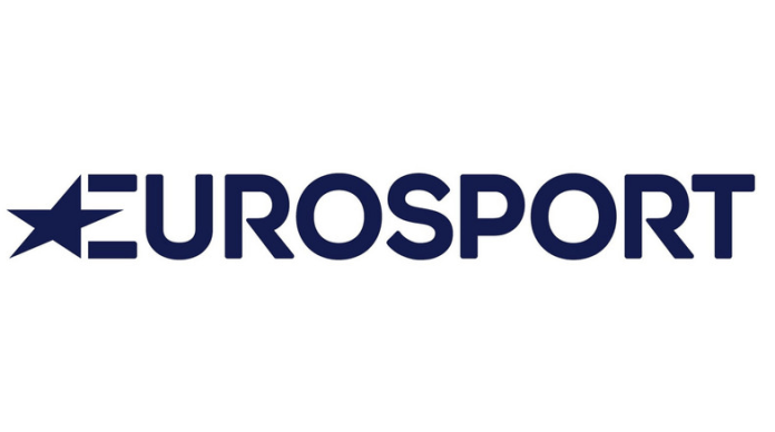 watch Eurosport online live and free