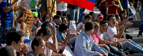 Defending Democracy in Latin America…but Which Democracy ...