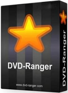 DVD-Ranger-220x300