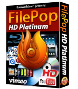 FilePop-HD-Platinum-264x300