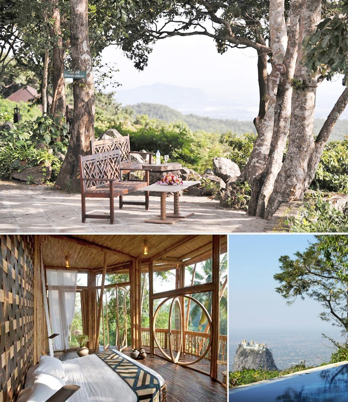 popa-mountain-resort