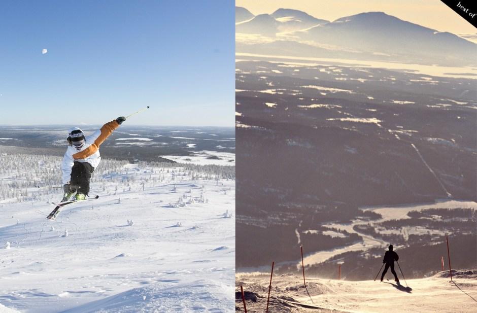 skier-en-scandinavie1